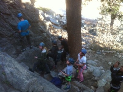 climbingfall16