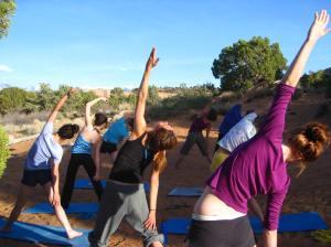 Girls trip spring 2012 102