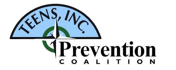 PreventionLOGO-MASTER