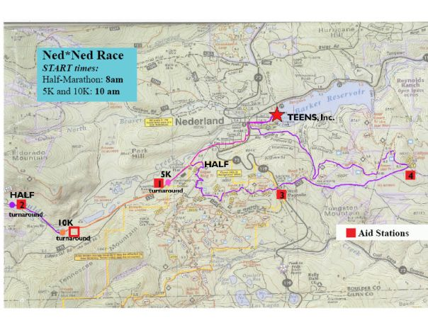 2016mapforrace-fin-forday-ofsmall