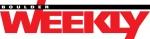 BW logo RED-BLACK