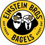 einstein-bros-bagels-logo-400x400[2]