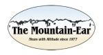 MtEAR - logo
