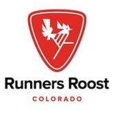 RunnersRoost