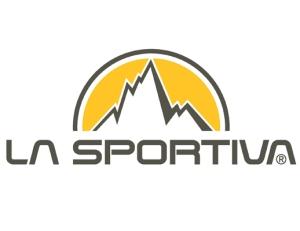 LaSportiva_LogoSM-web