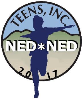 teensinc-logo